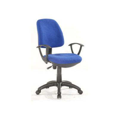 silla-azul