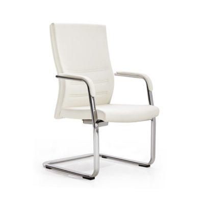 silla-ejecutiva-blanca3