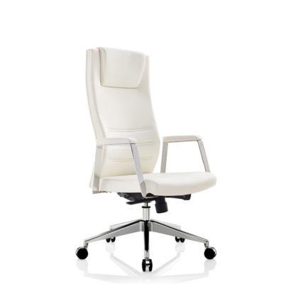 silla-ejecutiva-blanca5