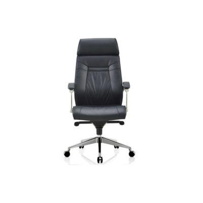 sillon-ejecutivo-401H