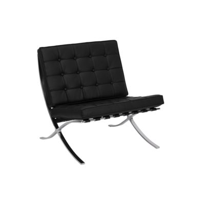 single-chair