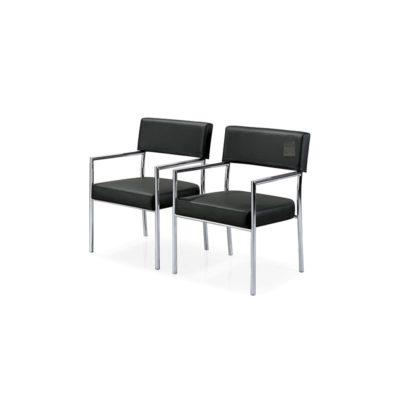 dos-sillas