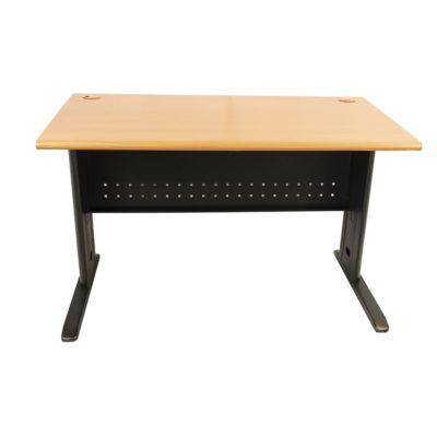 escritorio-negro