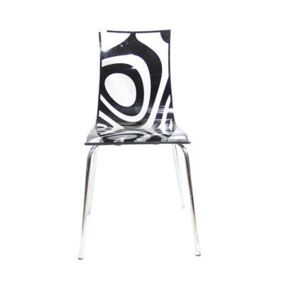 silla-zebra