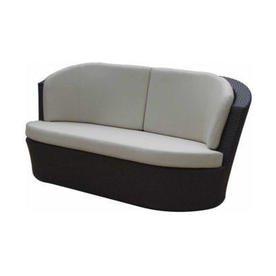 Sofa-K-2-persona-fibra-maran