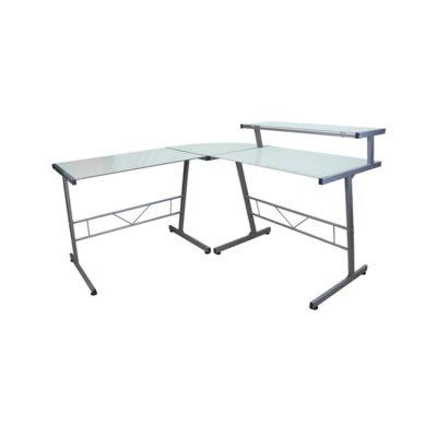 escritorio-cristal