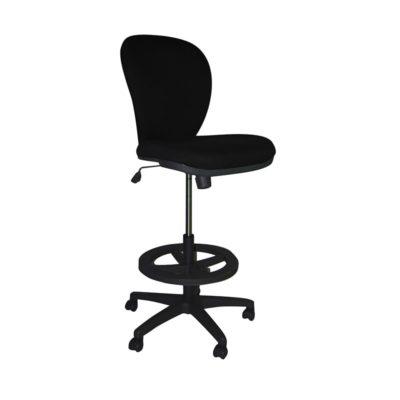 silla-de-cajero-CH-588