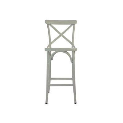 silla-larga
