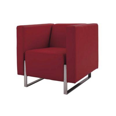 sofa-256-para-1-persona-min