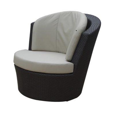 sofa-K-1-persona-fibra-maran