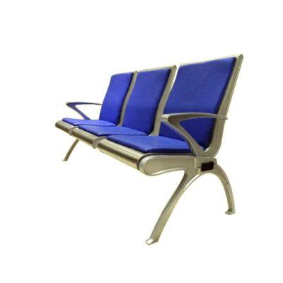 T18-03S blue